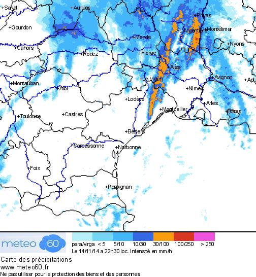 radar_sud_20141114-22h30.png